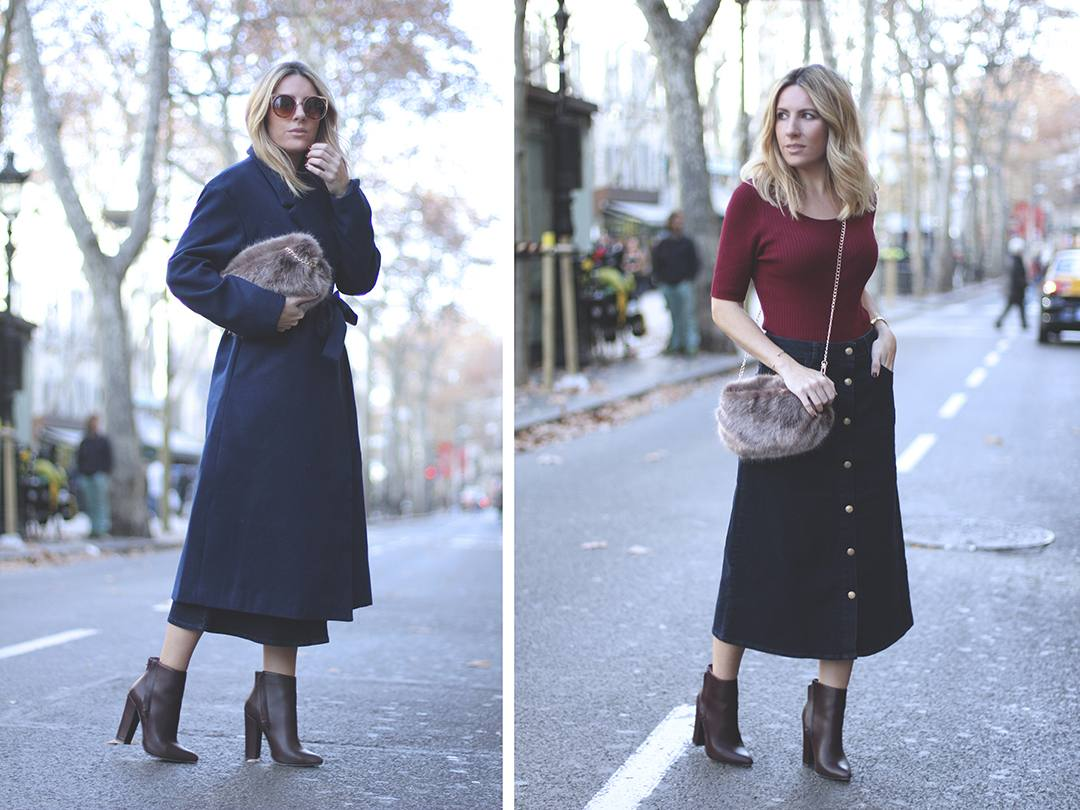 knit-top-midi-denim-skirt-blogger