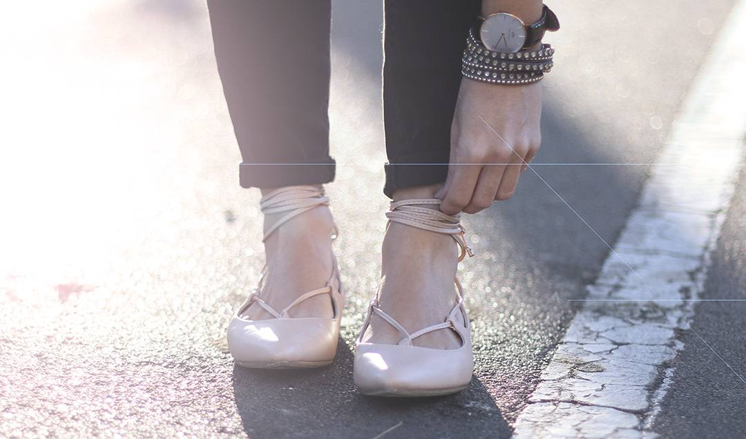lace-up-flats-2016-trends