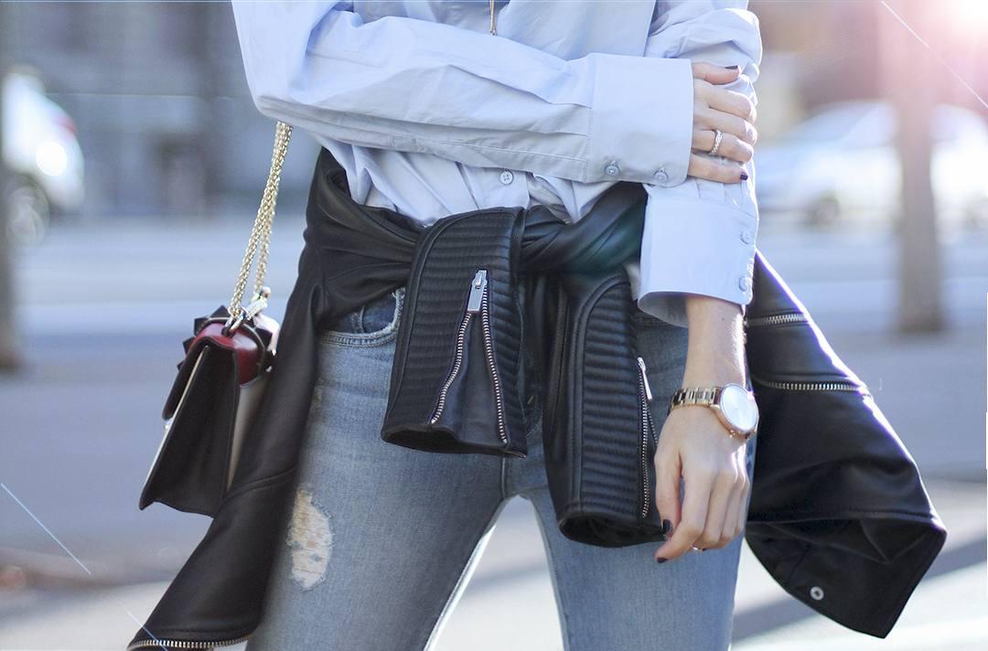 look-con-jeans-blogger-barcelona