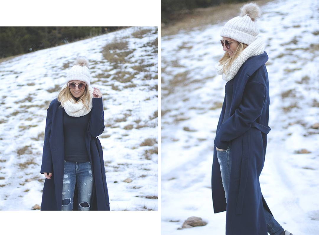maxi-coat-outfit-fashion-blog-