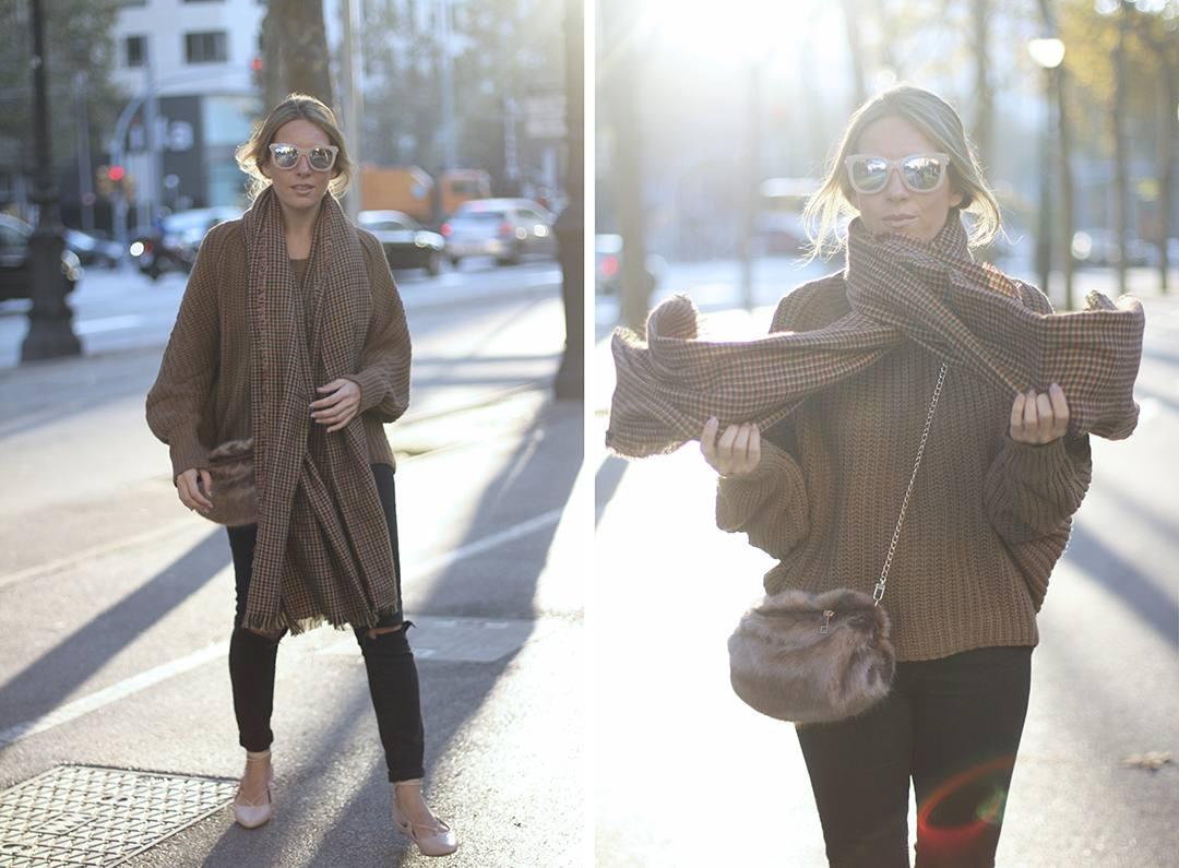 outfit-con-jeans-blogger-2016-bcn
