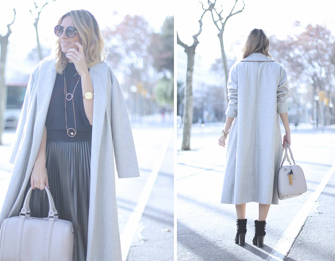 pleated-skirt-blogger-trends--