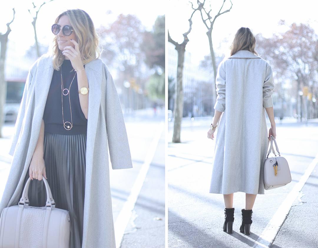 pleated-skirt-blogger-trends--
