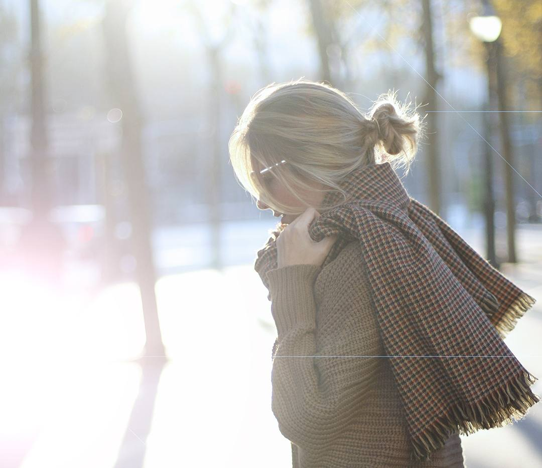 scarf-fashion-blogger-style-2016-2