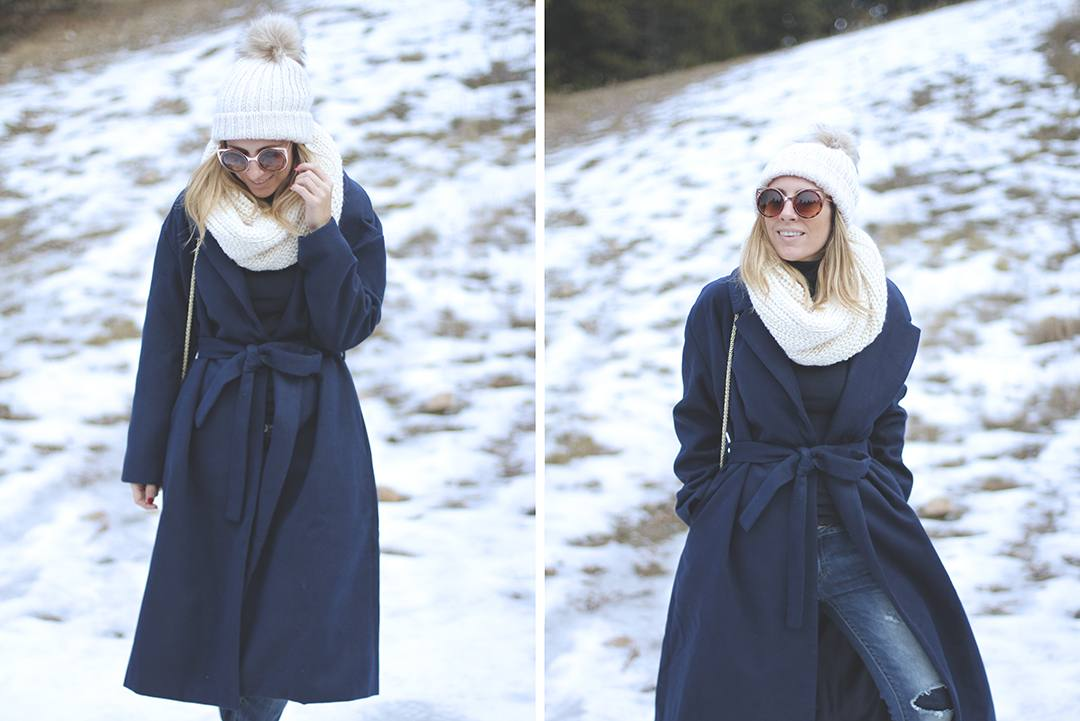 spanish-fashion-blogger-outfit-winter