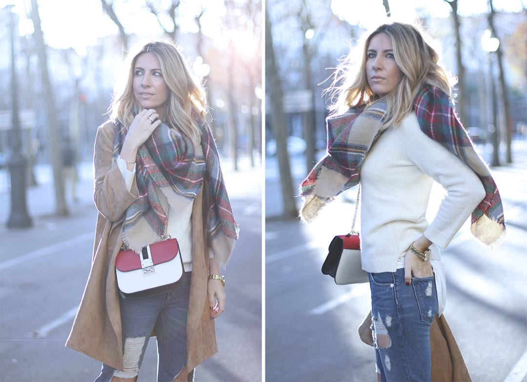 spanish-fashion-blogger-revolve-clothing-jeans-2016
