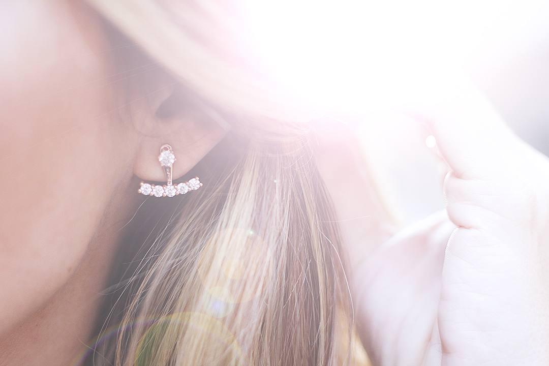 thomas-sabo-fashion-blog-spain-bcn