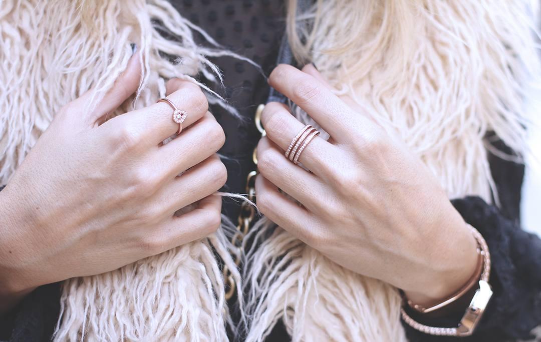 thomas-sabo-rings-blogger