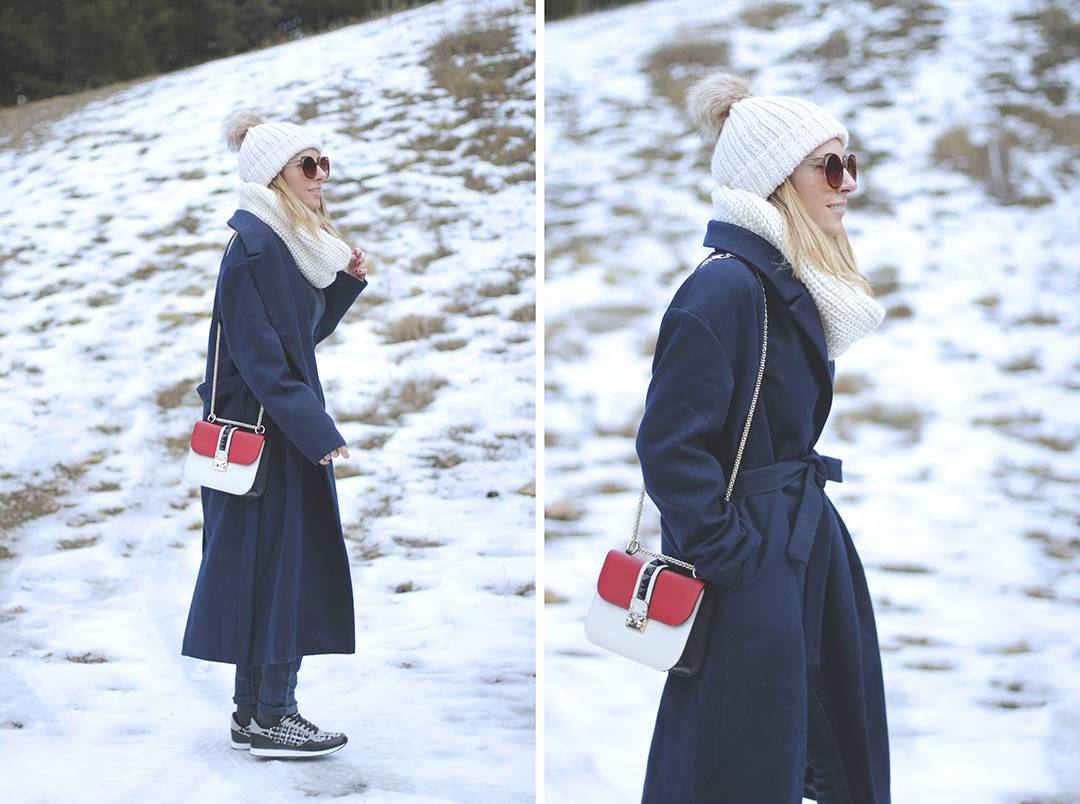 valentino-lock-bag-blogger-2016