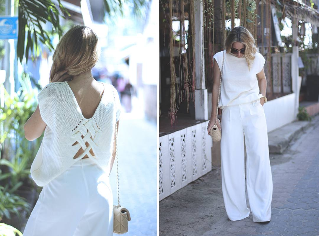 white-look-thailand-blogger-style