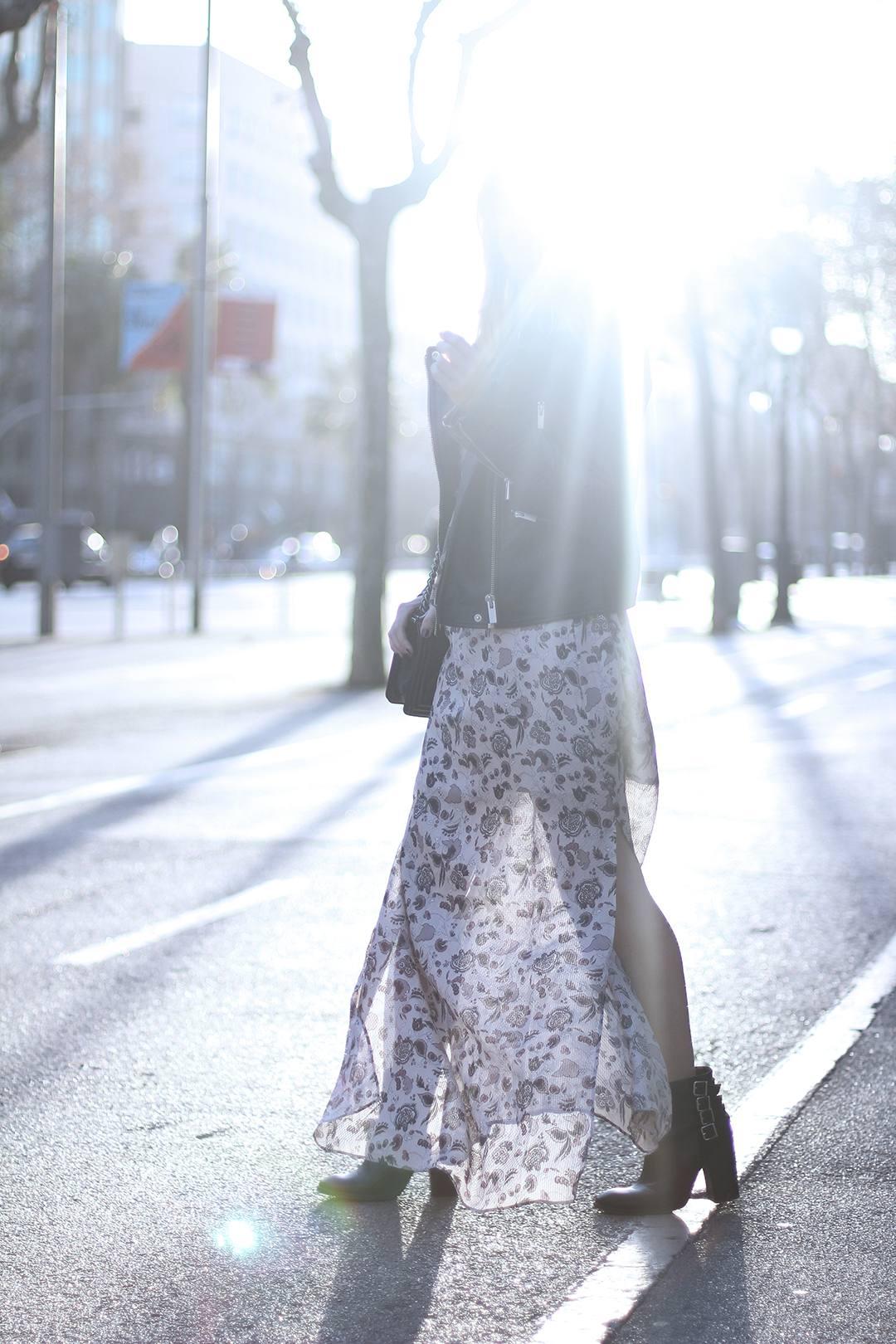 080-bcn-fashion-street-style