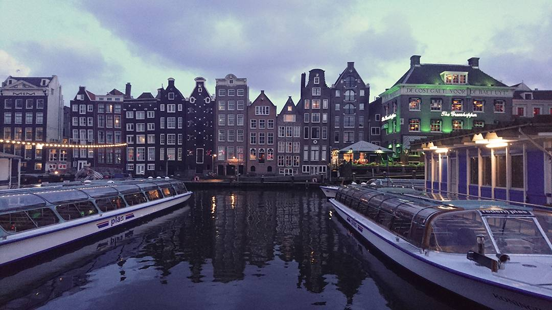 Amsterdam-Canals-2016