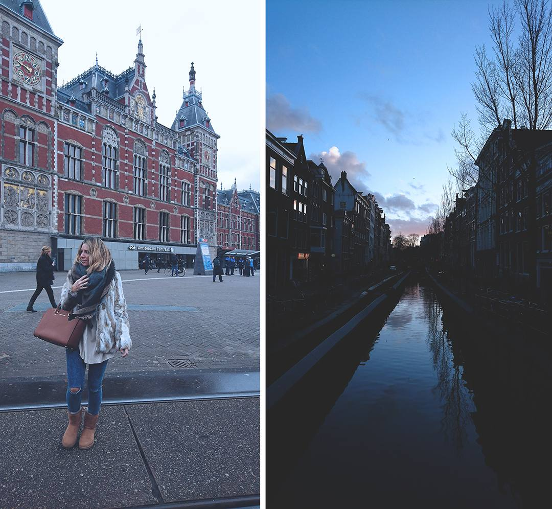 Amsterdam-Travel-diary-2016-fashion-blogger