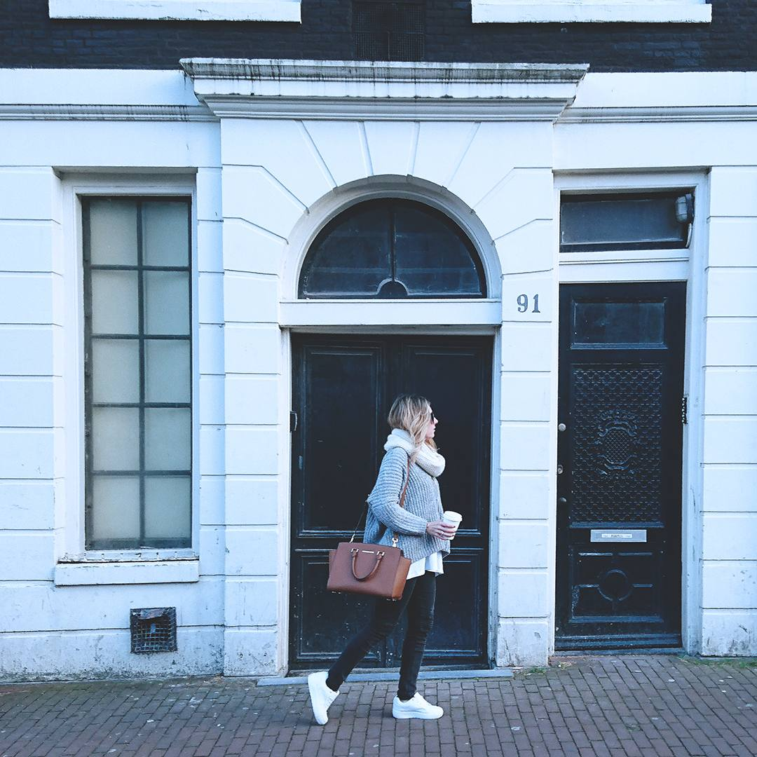 Amsterdam-fashion-blogger-street-style