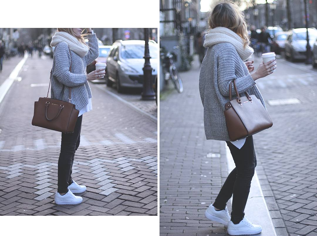 Amsterdam-fashion-blogger-style