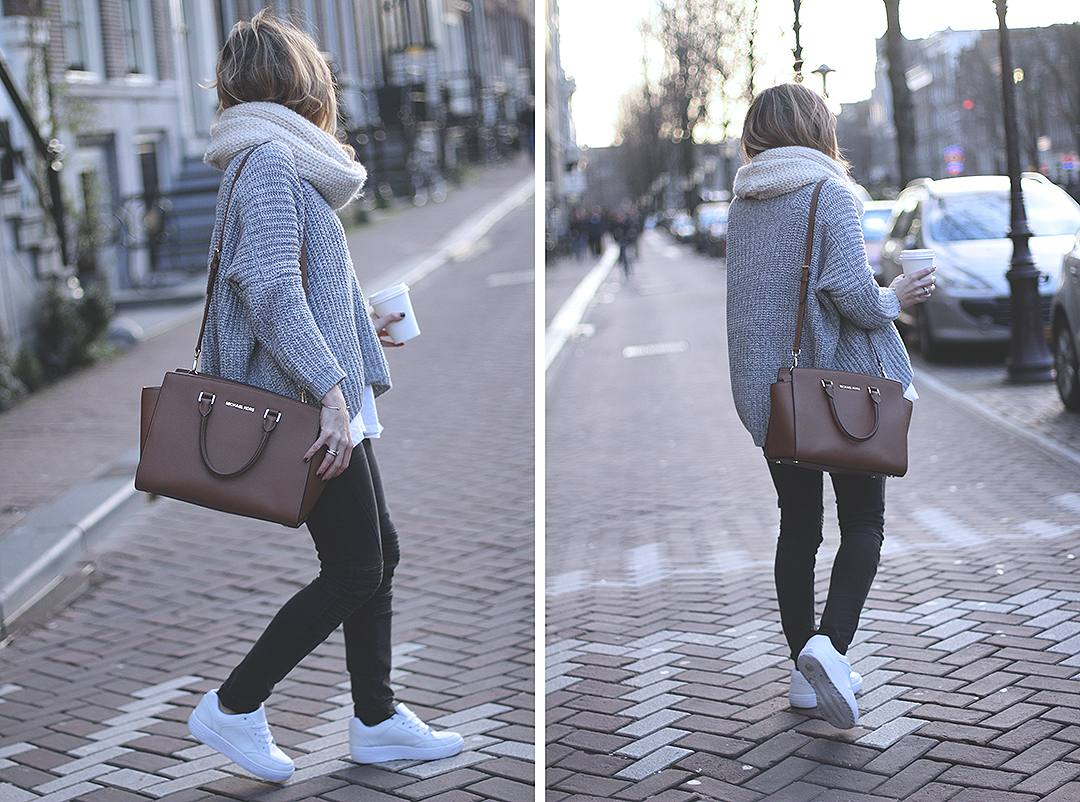 Amsterdam-streetstyle-blogger-2016