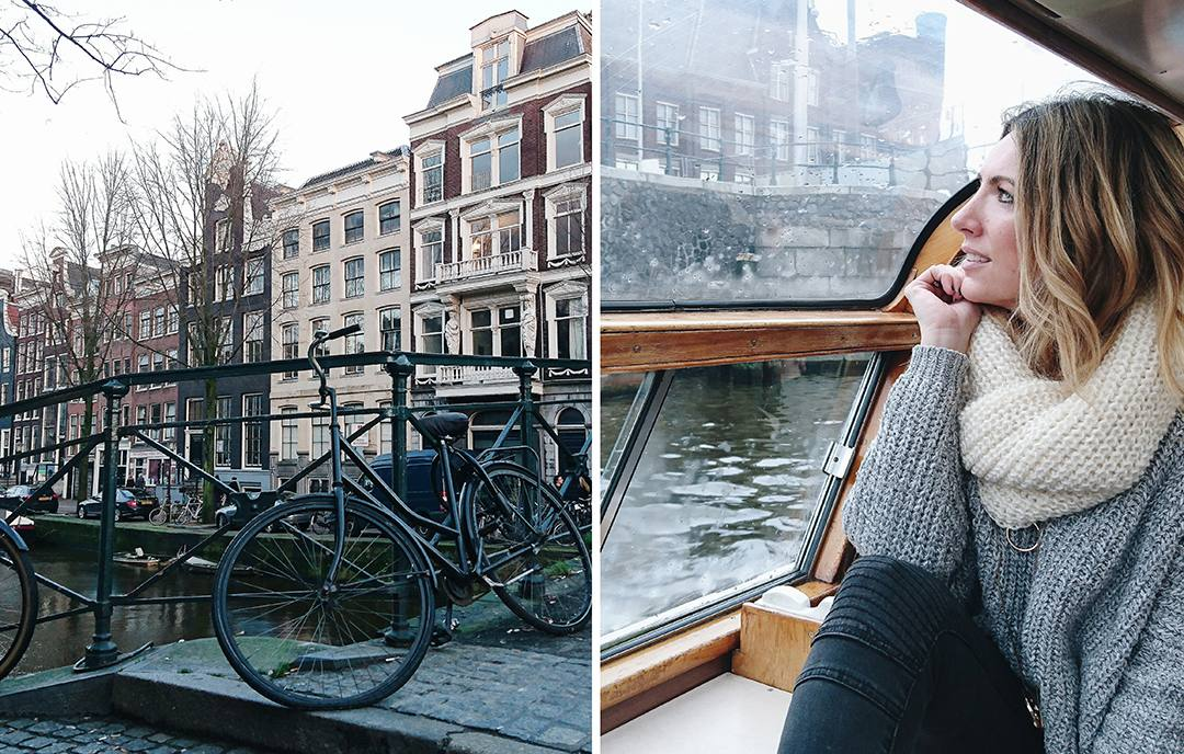 Amsterdam-travel-diary-blogger