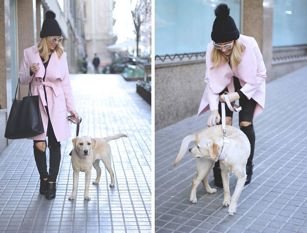 Barcelona-fashion-blogger-looks-2016-monica-sors-deff