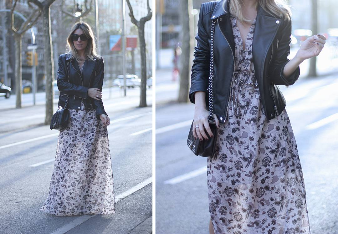 Barcelona-fashion-blogger-outfits-2016-def-e