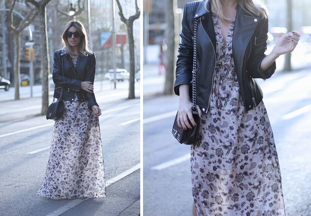 Barcelona-fashion-blogger-outfits-2016-def-e