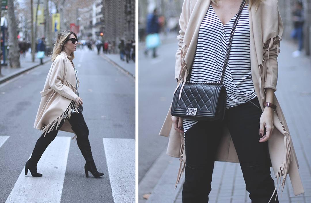 look-navy-de-invierno-blogger-de-moda