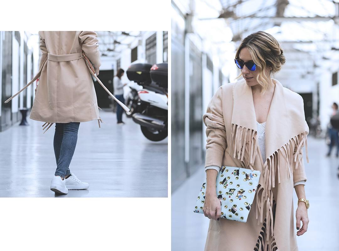 Barcelona-fashion-blogger-style-2016-def-f