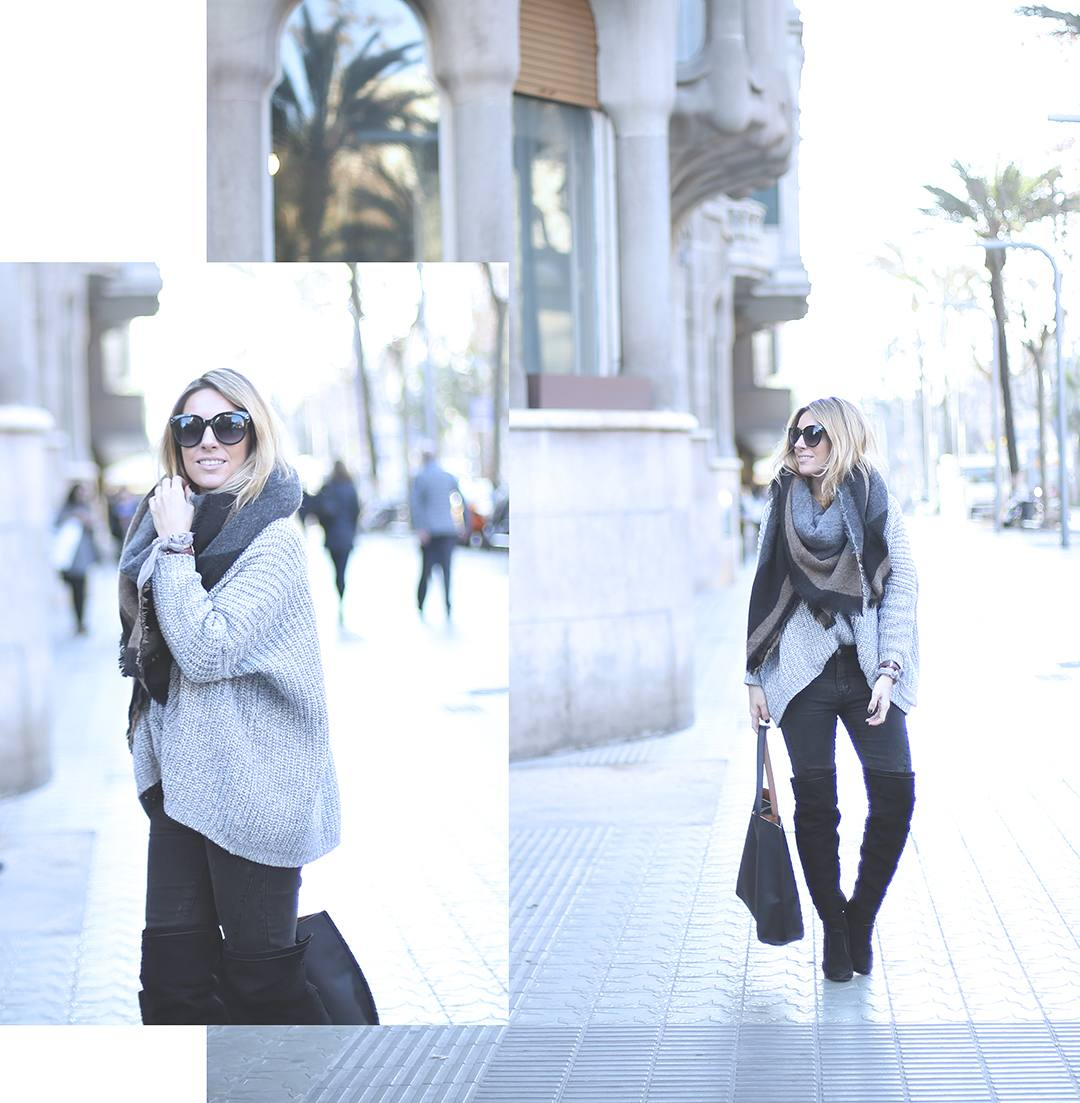Bcn-fashion-blog-casual-chic-style-def