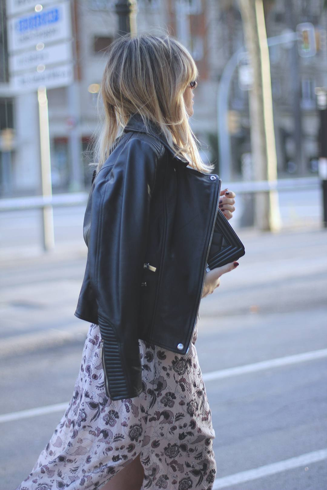 Biker-jacket-Monica-sors-fashion-blog-style-outfits-blogger-biker-jacket-2016-trends