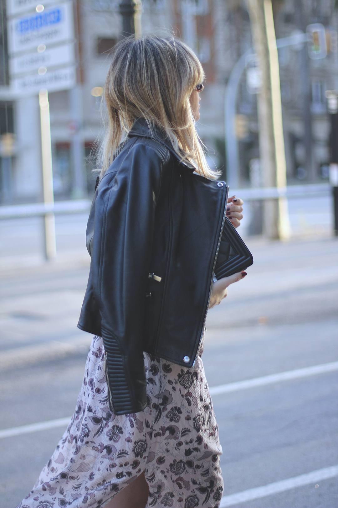 Biker-jacket-Monica-sors-fashion-blog-style-outfits-blogger-biker-jacket-2016-trends
