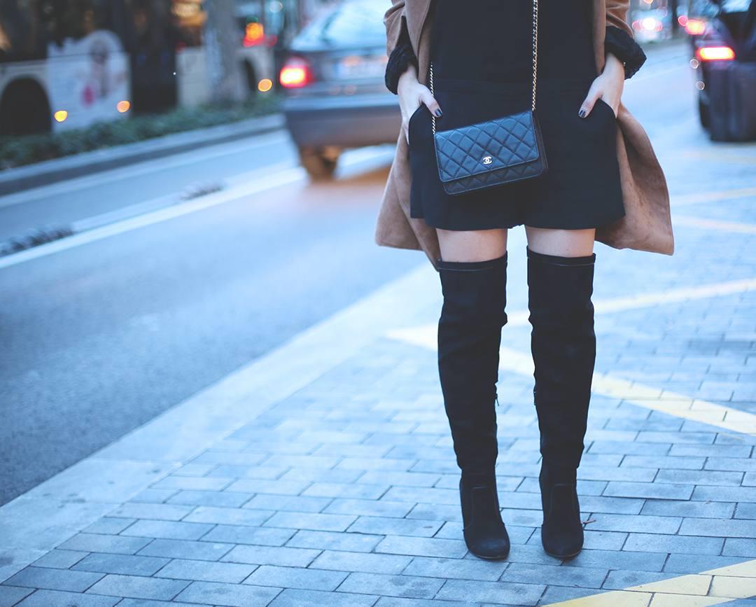 Botas-por-encima-de-la-rodilla-como-llevar-blog-de-moda-123