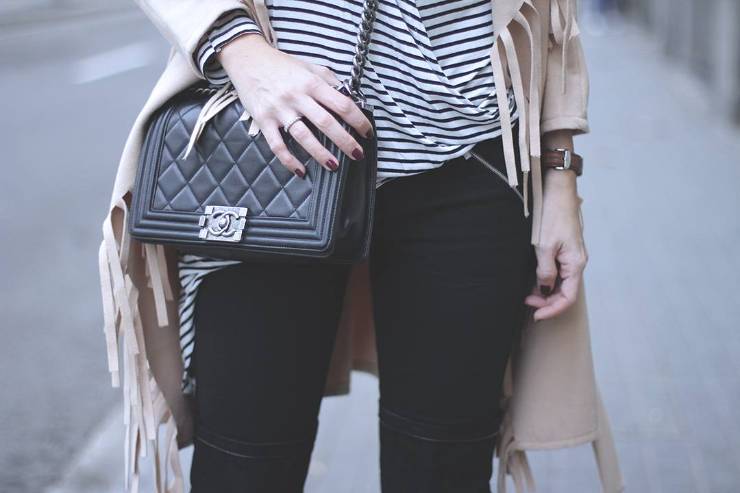 Boy-Chanel-bag-fashion-blogger-2016-outfits-streetstyle