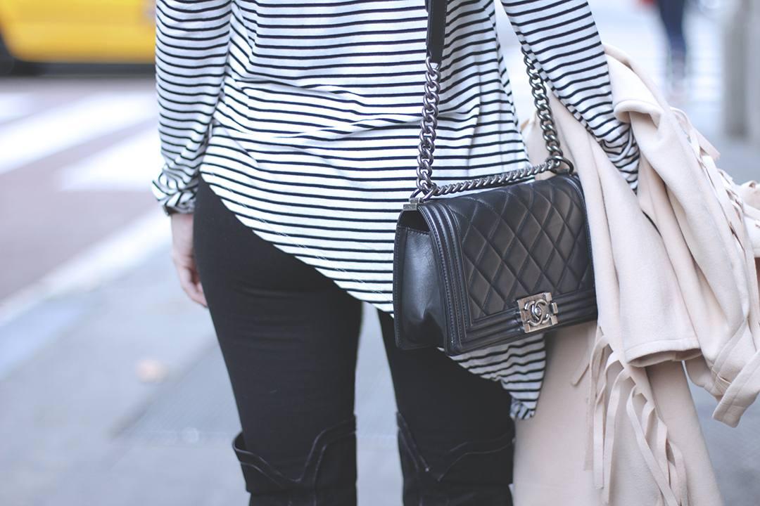 Chanel-Boy-bloguera-de-moda-2016-def