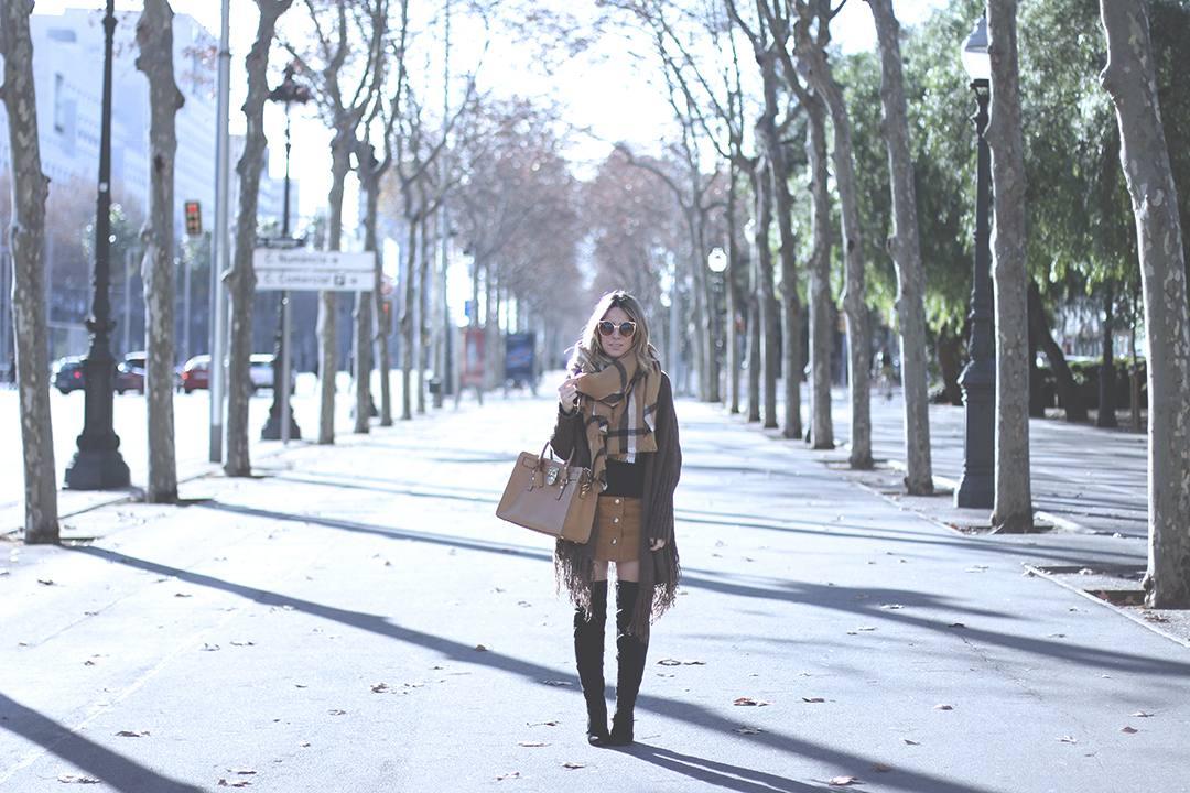 Fashion-Blogger-Barcelona-streetstyle-233
