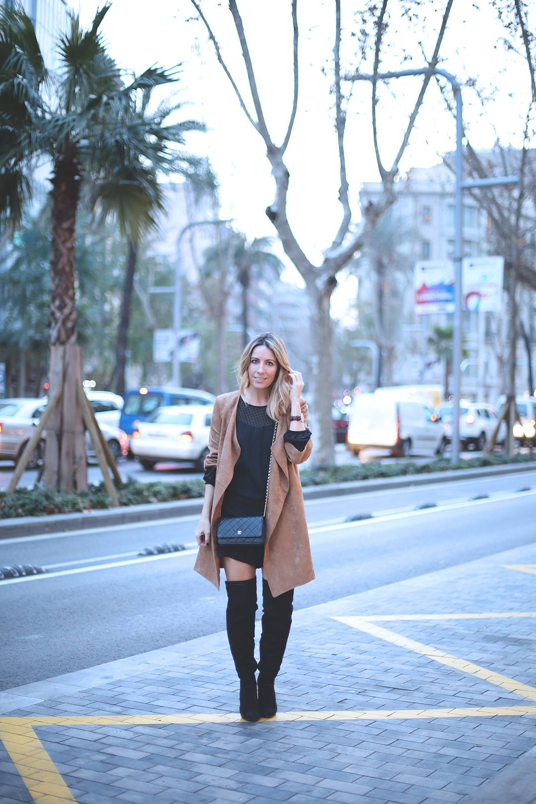 HM-fashion-blogger-89e
