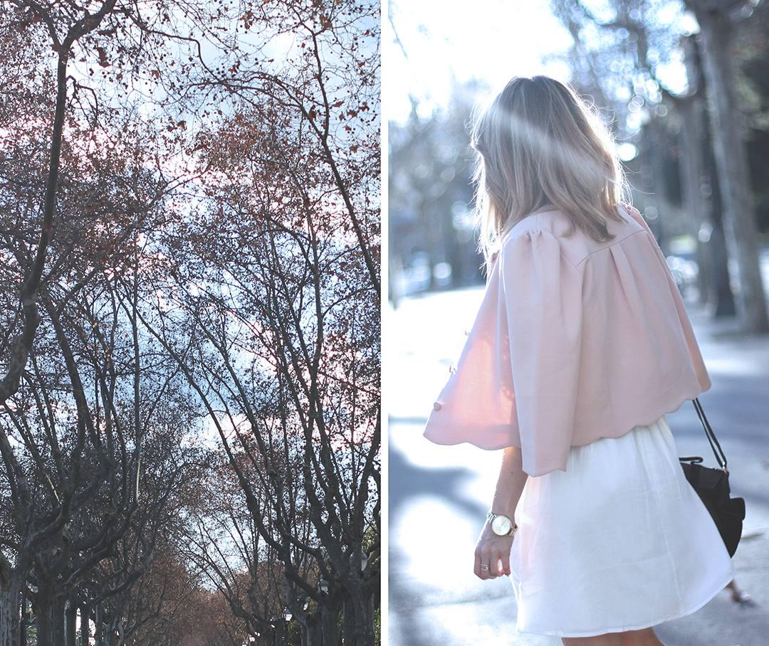 La-Redoute-outfit-blogger-monica-sors-mes-voyages-a-paris