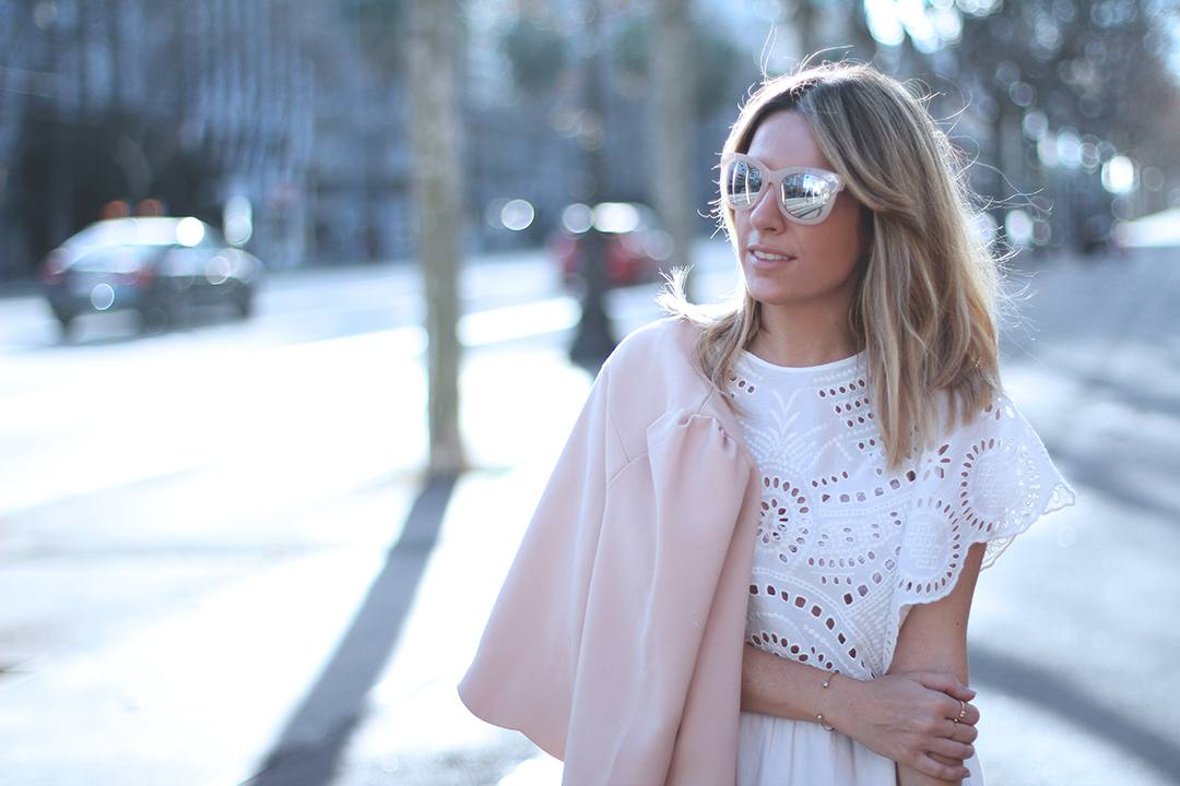 Mademoiselle-R-outfit