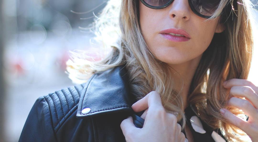 Monica-Sors-Spanish-blogger-345