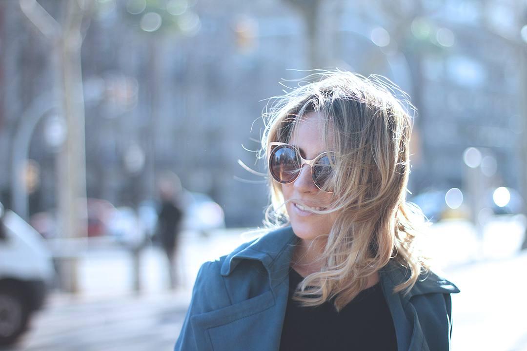 Monica-Sors-blog-febrero-2016-street-style-barcelona