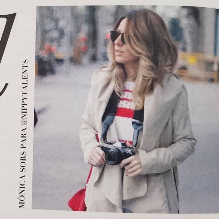 Monica-Sors-blog-prensa