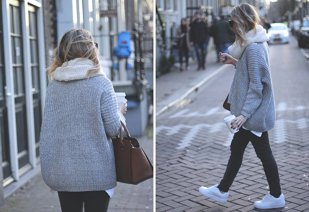 Monica-Sors-travels-Amsterdam