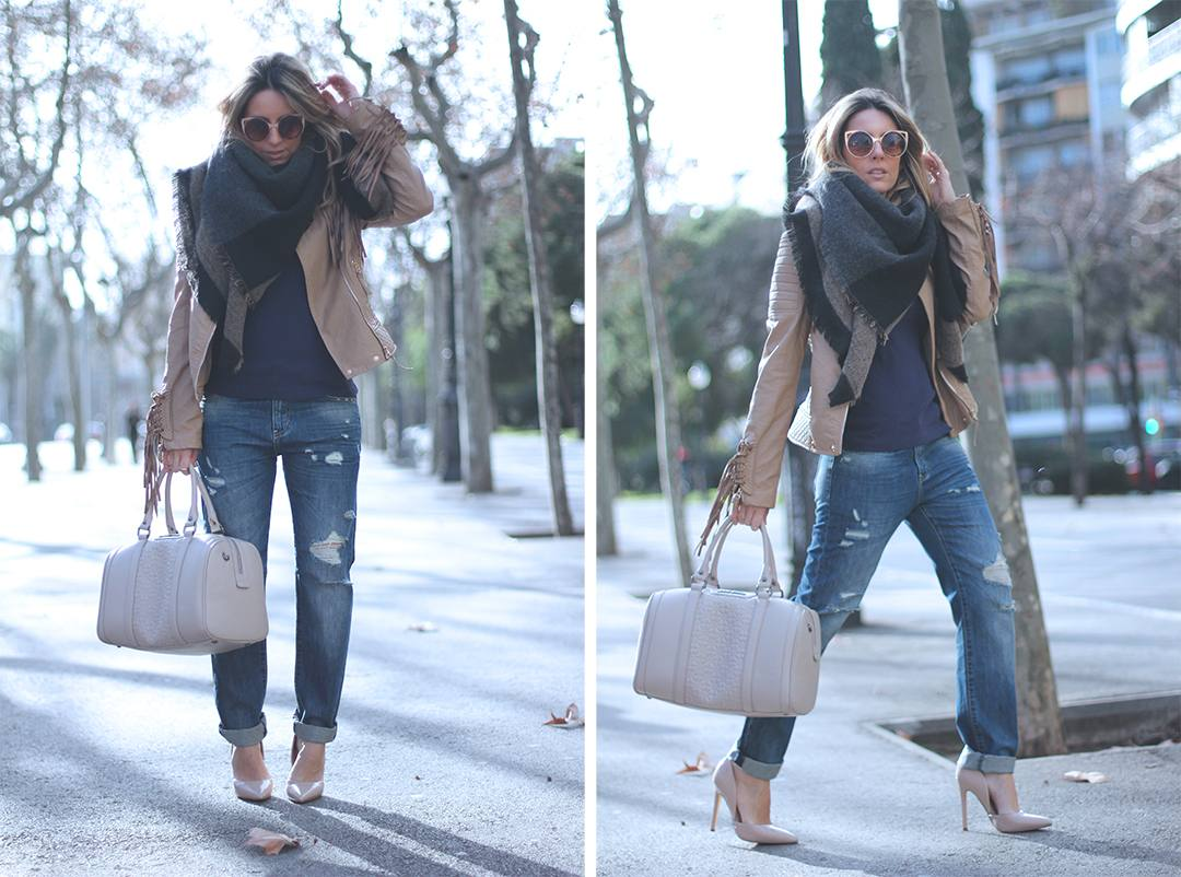 Oxygene-fashion-blogger-outfit-2016