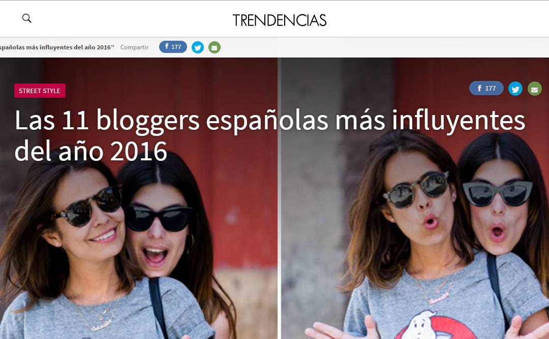 SPANISH-TOP-BLOGGERS-2016