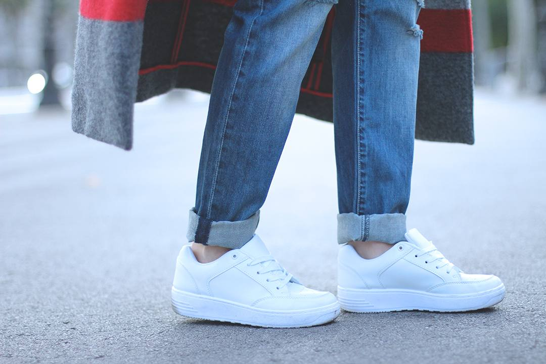 Sneakers-outfit-fashion-blog-trends-3456