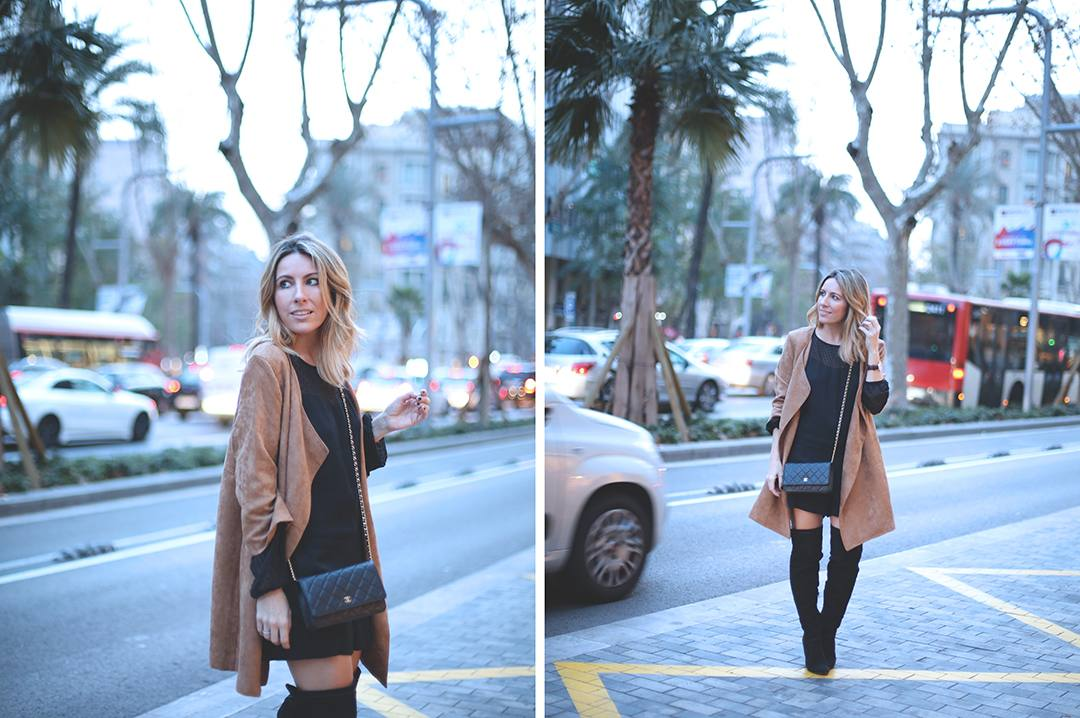 Spanish-blogger-barcelona-top-fashion-bloggers-2016-345