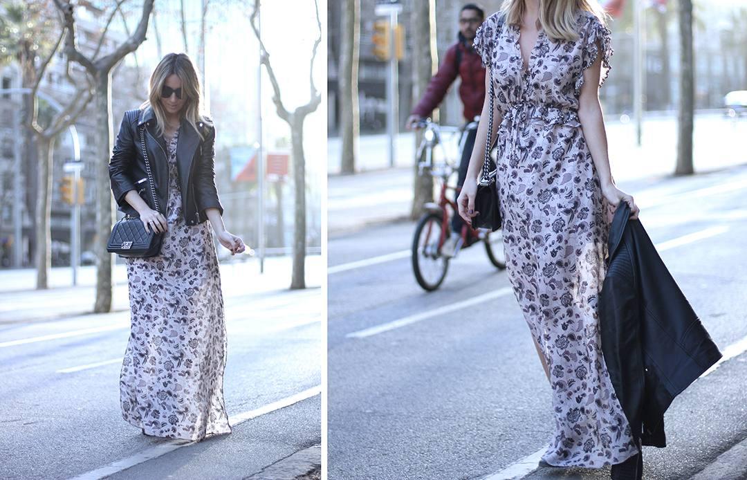 Spanish-fashion-blogger-2016-style-barcelona-street-style-bcn-blogger