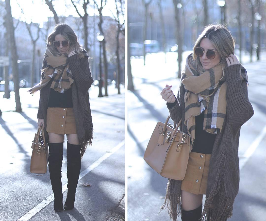 Spanish-fashion-blogger-looks-2016-defd