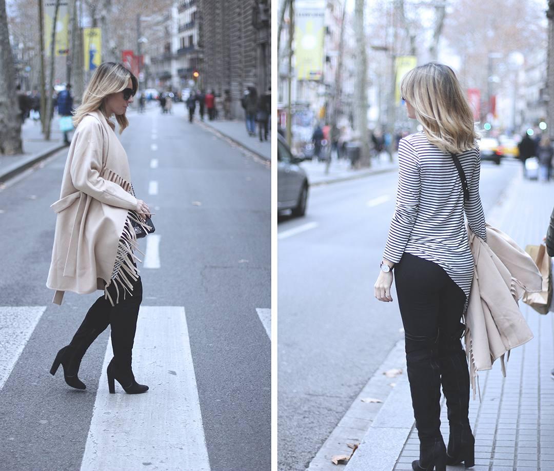 Spanish-fashion-blogger-style-2016-def