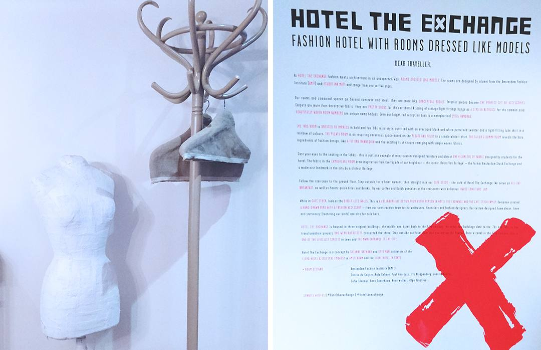 The-Exchange-Hotel-Amsterdam-fashion-blogger