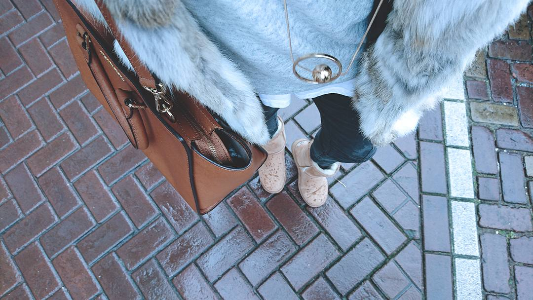 Ugg-Boots-Amsterdam
