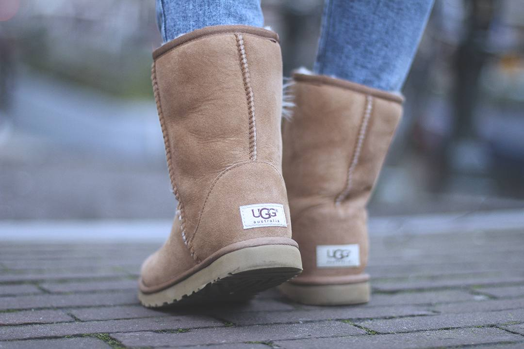 Ugg-boots-blogger-Amsterdam